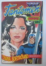 Fantomen 1982 11