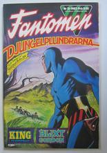 Fantomen 1982 13