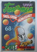 Fantomen 1982 18