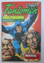 Fantomen 1982 22