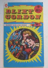 Blixt Gordon 1973 03