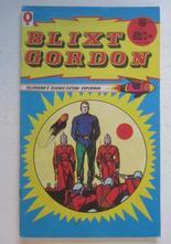 Blixt Gordon 1973 05