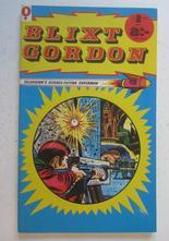 Blixt Gordon 1974 01