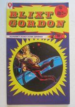 Blixt Gordon 1974 03