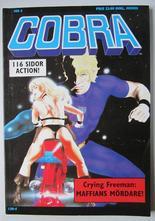 Cobra 1991 04