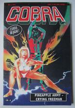 Cobra 1991 06