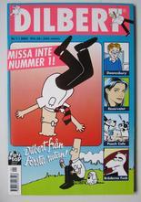 Dilbert 2002 01