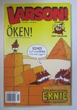 Larson 1995 02