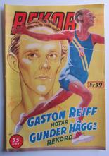 Rekordmagasinet 1949 39
