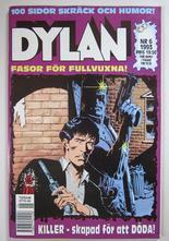Dylan 1993 06