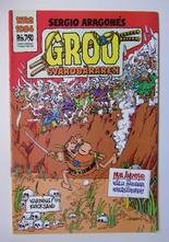 Groo 1984 02 Fn-