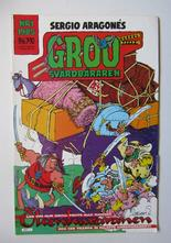 Groo 1985 01 Vg+