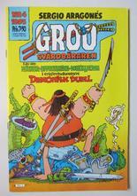 Groo 1985 04 Fn