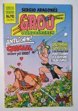 Groo 1985 05 Fn