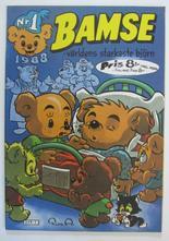 Bamse 1988 01