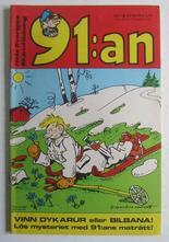 91:an 1971 07 Fn