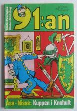 91:an 1971 11 Fn-