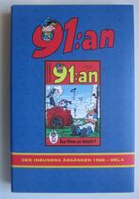 91:an Den inbundna årgången 1968 Del 4