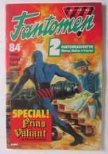 Fantomen 1977 19 med poster