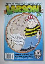Larson 1995 03