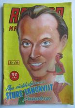Rekordmagasinet 1949 40