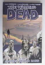 Walking Dead Vol 3