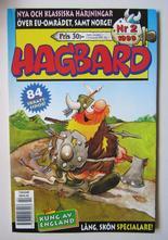 Hagbard 1999 02