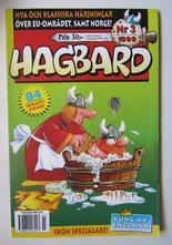 Hagbard 1999 03