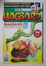 Hagbard 1999 04