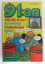 91:an 1973 20 Fn-
