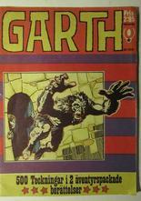 Garth 1974 01 Vg
