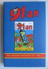 91:an Den inbundna årgången 1971 Del 4