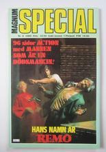 Magnum  Special 1990 02
