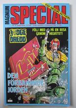 Magnum  Special 1990 04
