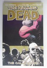 Walking Dead Vol 7