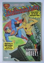 Stålmannen 1980 04