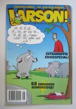 Larson 1995 08