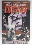 Walking Dead Vol 8