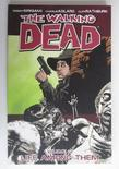 Walking Dead Vol 12