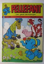 Pellefant 1974 07 Fn