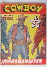 Cowboy 1956 01 Fair