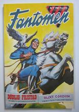 Fantomen 1981 17