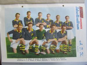 Rekordmagasinet 1949 42
