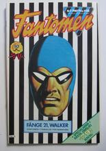Fantomen 1980 05