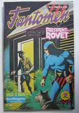 Fantomen 1980 11