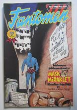 Fantomen 1980 13