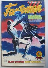 Fantomen 1980 18
