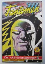 Fantomen 1980 19