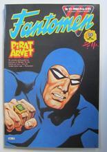 Fantomen 1980 22