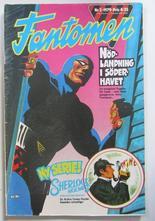 Fantomen 1979 02